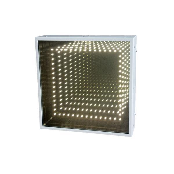 Большая светозвуковая панель