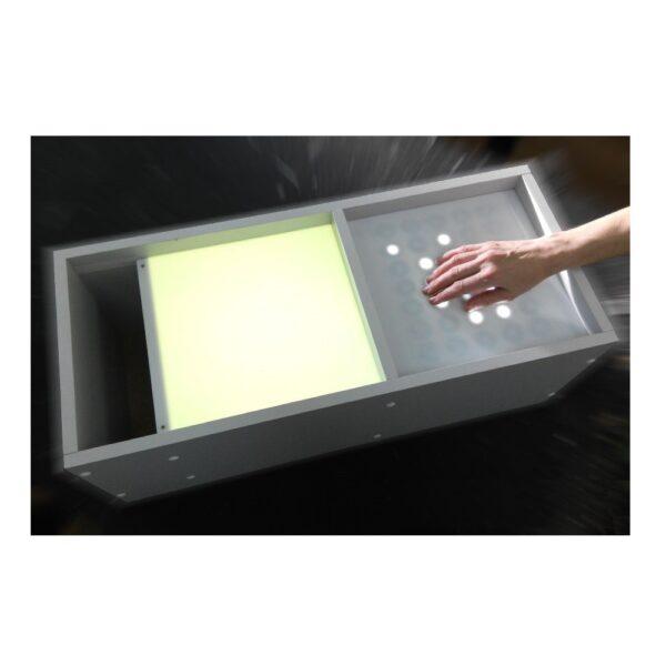 Интерактивный стол «Малыш»