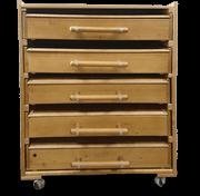 Набор для психолога Инклюзив® на 5 чемоданов