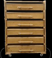 Набор для психолога Инклюзив® на 6 чемоданов