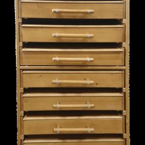 Набор для психолога Инклюзив® на 8 чемоданов