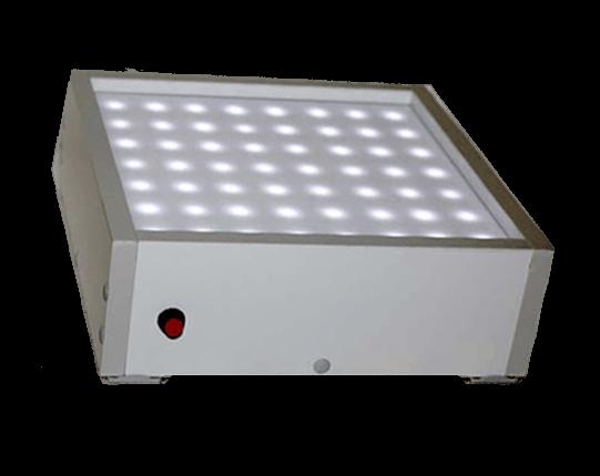 Панель интерактивная теплочувствительная «Сенсор 30»