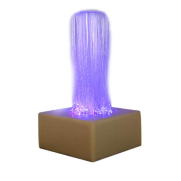 Напольный модуль «Волшебный фонтан»